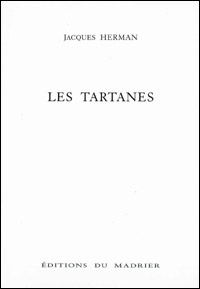 Jacques Herman - Les Tartanes