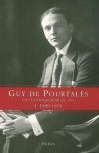 Guy de Pourtal�s - Correspondances