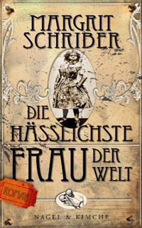 http://www.culturactif.ch/couverturesdelivres4/schriberfrau.jpg