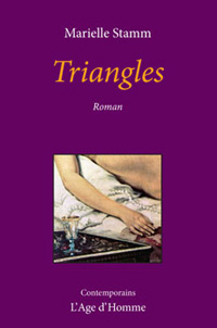 Marielle Stamm / Triangles