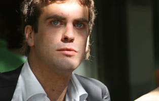 Rodrigo archubi homosexual relationships